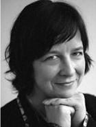 Cécile Huchet