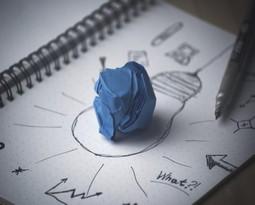 constitution de portefeuille d'idées