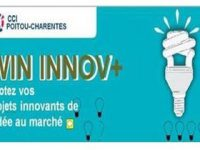 manager le projet innovant