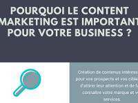 content-marketing-dianove-conseil