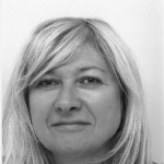 Annie Kermarec