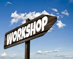 workshops innovation la rochelle