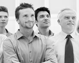 co-creer de la valeur avec ses clients et partenaires
